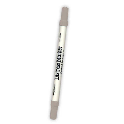 Ranger Ink - Tim Holtz - Distress Marker - Pumice Stone