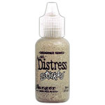 Ranger Ink - Tim Holtz - Distress Stickles Glitter Glue - Old Paper
