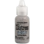 Ranger Ink - Tim Holtz - Distress Stickles Glitter Glue - Pumice Stone