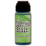 Ranger Ink - Tim Holtz - Distress Stain - Peeled Paint
