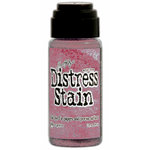 Ranger Ink - Tim Holtz - Distress Stain - Spun Sugar