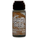 Ranger Ink - Tim Holtz - Distress Stain - Vintage Photo