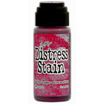 Ranger Ink - Tim Holtz - Distress Stain - Barn Door