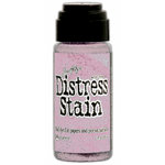 Ranger Ink - Tim Holtz - Distress Stain - Milled Lavender