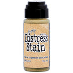 Ranger Ink - Tim Holtz - Distress Stain - Scattered Straw