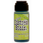 Ranger Ink - Tim Holtz - Distress Stain - Shabby Shutters
