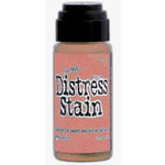 Ranger Ink - Tim Holtz - Distress Stain - Tattered Rose