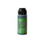 Ranger Ink - Tim Holtz - Distress Stain - Mowed Lawn