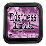 Ranger Ink - Tim Holtz - Distress Ink Pads - Seedless Preserves