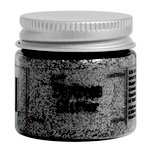Ranger Ink - Tim Holtz - Distress Glitter - Black Soot