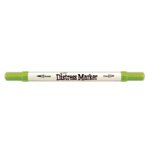 Ranger Ink - Tim Holtz - Distress Marker - Mowed Lawn