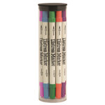 Ranger Ink - Tim Holtz - Distress Marker - 12 Marker Set - Seasonal