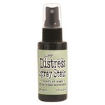 Ranger Ink - Tim Holtz - Distress Spray Stain - Bundled Sage