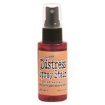 Ranger Ink - Tim Holtz - Distress Spray Stain - Dried Marigold