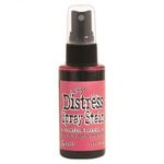 Ranger Ink - Tim Holtz - Distress Spray Stain - Festive Berries