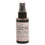Ranger Ink - Tim Holtz - Distress Spray Stain - Milled Lavender