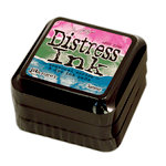 Ranger Ink - Tim Holtz - Distress Ink Pads - Summer - Limited Edition - 3 Pack