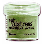 Ranger Ink - Tim Holtz - Distress Embossing Powder - Peeled Paint