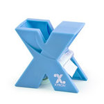 Xyron - Create-A-Sticker - Mini X Dispenser - Blue