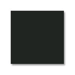 Zutter - Bind-It-All - Inner Pages - 4x4 Inches - Black