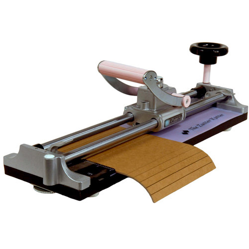 Zutter - The Zutter Kutter - Cutting Tool