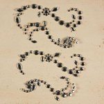 Prima - E Line - Say It In Crystals Collection - Self Adhesive Jewel Art - Bling - Corner Flourish