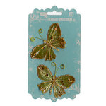 Prima - Fluttering Butterflies Collection - Butterfly 4