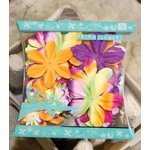 Prima - Sunshine Flowers Collection - Flowers - Abby