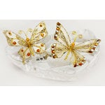 Prima - Jewel Box Collection - Jeweled Butterflies - Torino