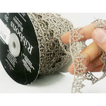 Prima - Lace Collection - Antique Delicate Spool - 30 Yards, CLEARANCE