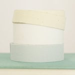 Prima - Writers Tape - Cotton - Assorted