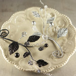 Prima - Medley Collection - Vine Embellishments - Star Gazer