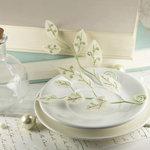 Prima - Grove Collection - Vine Embellishments - Green