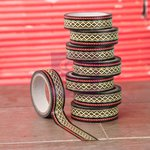 Prima - Rosarian Collection - Washi Tape