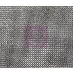 Prima - Say It In Crystals Collection - Bling - Self Adhesive Gem Sheet - Clear