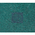 Prima - Say It In Crystals Collection - Bling - Self Adhesive Gem Sheet - Turquoise