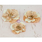 Prima - Perdu Collection - Flower Embellishments - 2