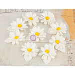Prima - Lil Missy Collection - Flower Embellishments - 1