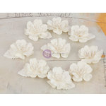 Prima - Lil Missy Collection - Flower Embellishments - 7