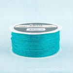 Prima - Trim - Jute - 200 Yards - Teal