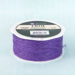 Prima - Trim - Jute - 200 Yards - Grape