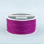 Prima - Trim - Jute - 200 Yards - Berry