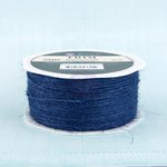 Prima - Trim - Jute - 200 Yards - Artic