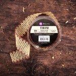 Prima - Trim - Weave - 10 Yards - Mushroom
