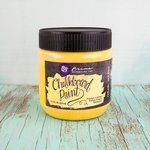 Prima - Chalkboard Paint - Golden - 8.5 Ounces