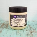 Prima - Chalkboard Paint - Sand - 8.5 Ounces