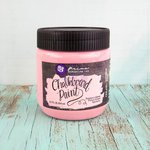 Prima - Chalkboard Paint - Antique Pink - 8.5 Ounces