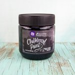 Prima - Chalkboard Paint - Black - 8.5 Ounces
