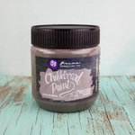 Prima - Chalkboard Paint - Charcoal - 8.5 Ounces