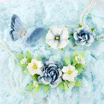 Prima - Esperanza Collection - Flower Embellishments - Sarita